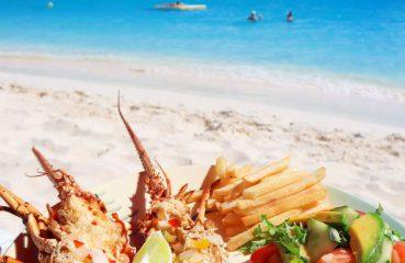 Já ouviu falar de Anguilla? Conheça a ilha nº 1 do Caribe