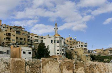 5 museus arqueológicos para visitar na Jordânia