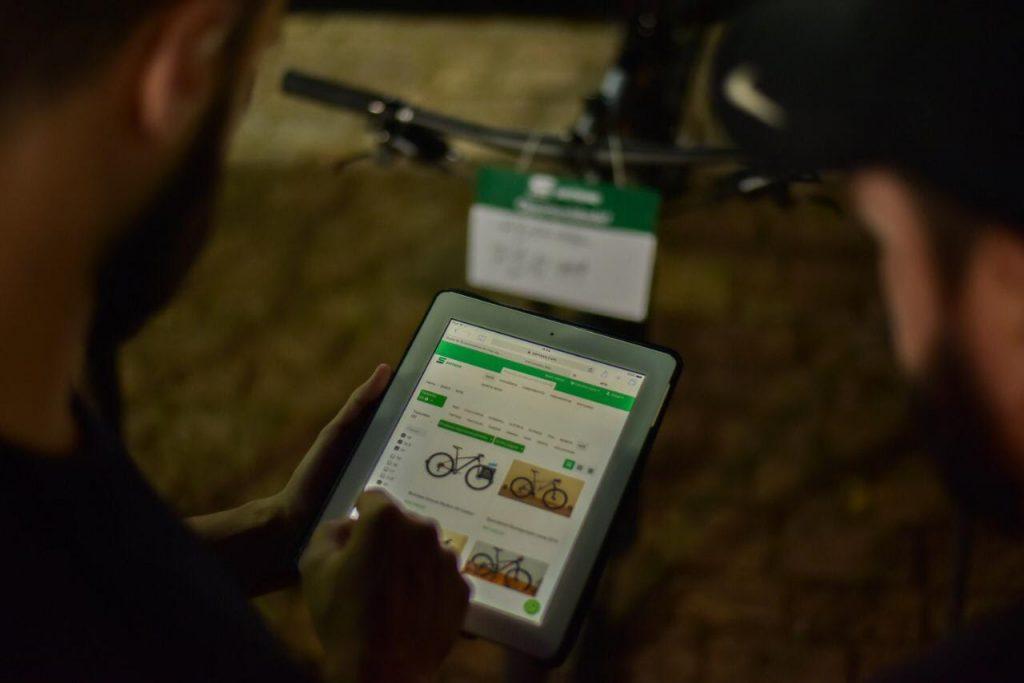 Dia Mundial da Bicicleta: 5 fatos que incentivam o uso como meio de transporte