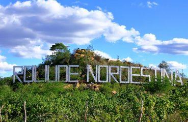 Hollywood do Brasil: conheça Cabaceiras, a Roliúde nordestina, na Paraíba